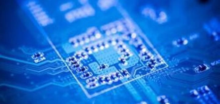FPGA 技术