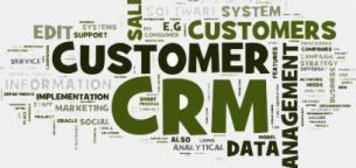 大数据管理 行业