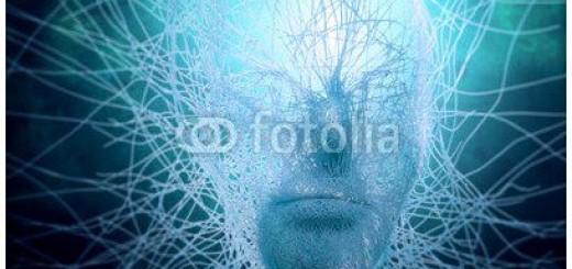 分布式机器学习 行业