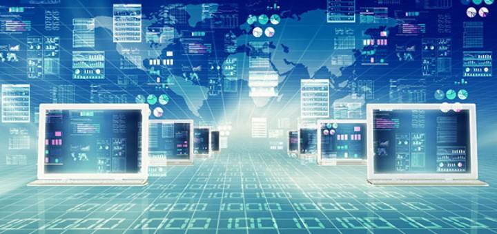 大数据功能 技术