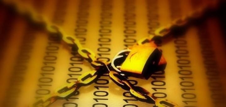 大数据,安全架构 技术
