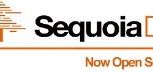 Sequoiadb 人物