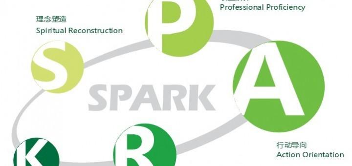 SparkR 技术