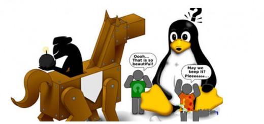 Linux 技术