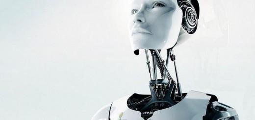 Machine Learning 人物