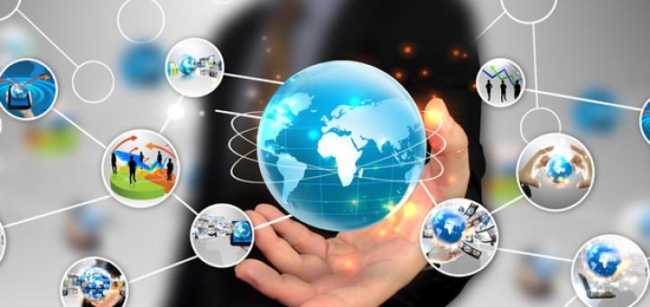 探索性数据分析 行业