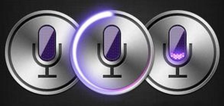 语音识别 技术