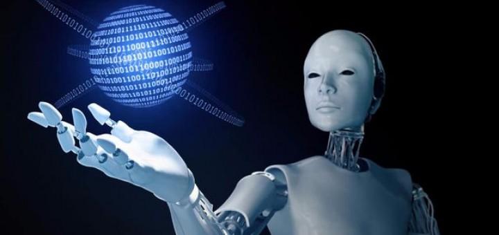 机器学习应用 应用