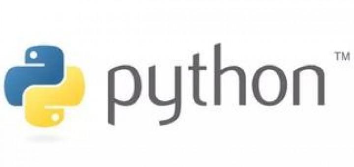 Python教程, 培训